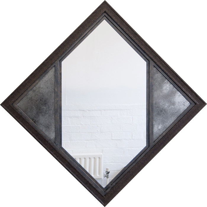 Central Picture Framing Birmingham based Picture Framers